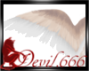 666.Tyto Alba wings