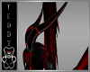 Crimson Horns Darker