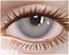 Eyes Grey v2