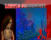 true colors-coral