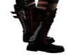 =ED=Punk Boots b-r