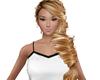 Hadrian Blonde