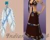 (i64)Native Dress longV2