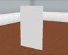 Wall - Tall - White 85