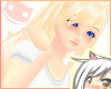 ~R~ Moka Blonde