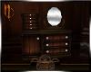 [N] Steampunk A. Dresser