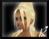 *R* Akinari Blonde