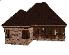add on house