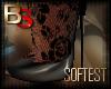 (BS) Body Heels SFT