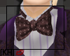 [KH] Dr. Who 11th Bowtie