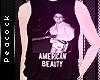 P American Beauty F