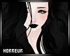 [H] Cherry Black