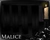 -l- (GC) Railing