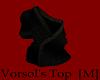 Vorsol's Top
