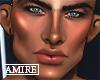 MIAMI | Skin