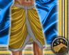 Ramses *Builder*