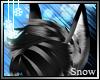 [Snow] Dejected Ears V1