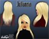 B*Julianna Soft Platinum