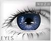 [\] #F.Ciel Eyes