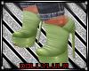 DL* Carols Boots(G)