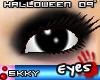[S] Doll Eyes