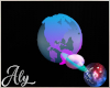 Earth Decor