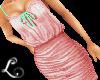 xo*Sweet Spring Dress