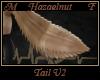 Hazaelnut Tail V2