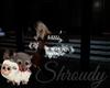~Shroudys Dance Mirror~