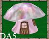(A) Candy Mushroom