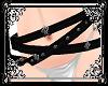 T' +Kanji love belt+