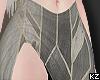 Marbled Skirt