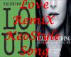 KeoStyle Love RemiX