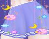 💢 blu rl