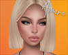 $ Leslie Blonde