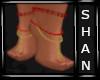 Halloween BollyWoodShoes