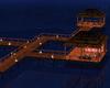 Docks For Lovers