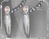 Amandine Earring
