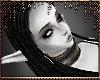 [Ry] BlackTatiana