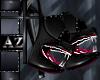 *az*capture shoes