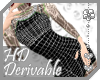 ~AK~ Divine: Club Dress