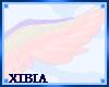 X| Yumz Wings