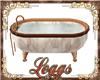 Cottage Tub