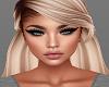 H/Reese  Blonde