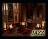Jazzie-Gentlemens Luxury