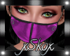 *SK*Kid Heart Mask3