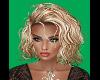 Sassy Blonde Highlights