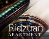 Ridzuan-Tall.Deco.Pillow