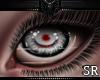 Cain - Hunger V4 [F]