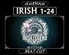 IRISH LEGEND irish1-24